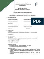 2 PRACTICA 2. IDENTIFICACION CUALITATIVA DE SAPONINAS.pdf