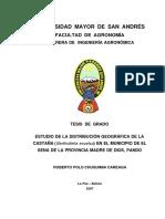 T-1143.pdf