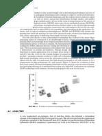 Coombs_Printed Circuits Handbook_6ed_2008.pdf
