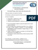 ESTILOS ESTRUCTURALES Y CARTOGRAFIADO GEOLÓGICO REGIONAL.docx