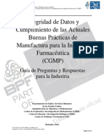 FDA-Guidance-Data-Integrity-and-Compliance-Questions-and-answers-ESP-Protect.pdf