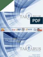 TARTARUS Coaching & Training Presentación.pdf-2.pdf