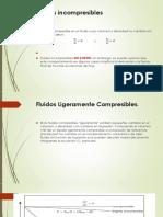 GRUPO 1 resumen.pdf