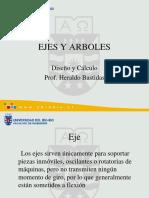 EJES Y ARBOLES (1).ppt