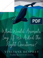 vinciane-despret-what-would-animals-say-if-we-asked-the-right-questions.pdf