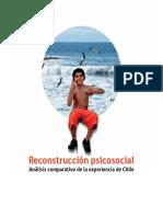 reconstrucciopsicosocial GOBCL ene2013.pdf
