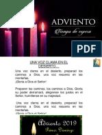 1 Diciembre misa 1330[6800].pptx