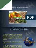 Los sistemas económicos.pptx
