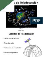 Teledetección_Geologìa_04.pdf