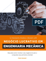 Negócio na EngMec.pdf