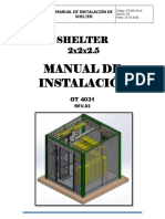 MANUAL DE INSTALACION - SHELTER 2X2X2.5-Rev.03.pdf