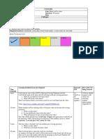 GMT - Lesson Plan 1.docx