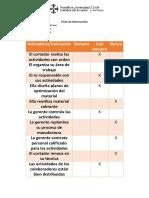 Ficha de Observación.pdf