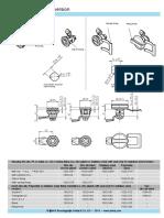 1A-120.pdf