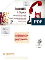telephoneskillsetiquettes-140822031427-phpapp01.pdf