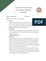 informe 5 , falta discucion.docx