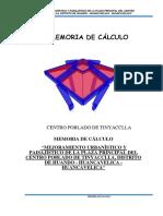 MEMORIA DE CALCULO GLORIETA.docx