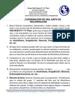 GUIA DE COORDINACION DE UNA JUNTA DE AA 1.pdf