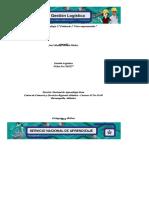 Actividad de Aprendizaje 17 Evidencia 3.pdf