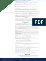 ¿Qué son los diagramas PV_ (artículo) _ Khan Academy.pdf