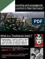 170626nazi Propaganda