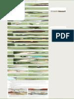 4 formas de quitar un tornillo barrido - wikiHow.pdf