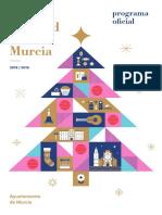 Programa Navidad Digital