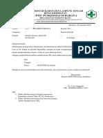 surat pendistribusian tablet FE.docx