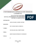 DISCOS-DUROS-INTERNOS-Y-EXTERNOS.pdf