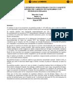 057_IAPG_2003_Coexistencia_CO2_Pet_Pesados.pdf