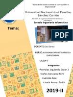 Sistemas de bandas magneticas en la empresa VILDUBDSA.docx