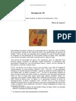 MeC01-Resenha-Rabequeiros.pdf