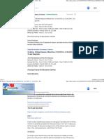 five elements foods.pdf