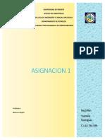 desalacion.docx