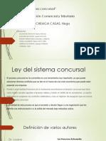Ley Del Sistema Concursal (4)