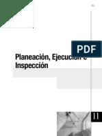ConstructionHandbook_sp_11