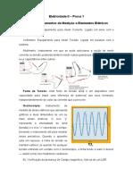 Resumo Prova 1.pdf