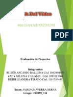 Fase 4_Evaluación Final_Grupo 102059_114 (1).pptx