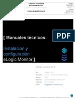 SIIF-ManualInstalacionELogicMonitor