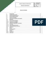 Vol._XV_Analisis_de_Aeropuertos.pdf