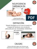 Insuficiencia cardiaca en urgencias.pptx