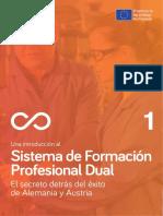 1_Sistema de Formacion Profesional Dual.pdf