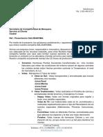 Carta Saludaroma Mosquera.pdf