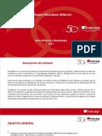 JKSimblast 2DBench.pdf