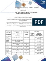 INFORME PRÁCTICA DE LABORATORIO DE QUÍMICA ORGÁNICA.docx
