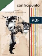 09_Contrapunto_Numero_7_v5.pdf