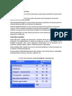 COSTOS (1).docx