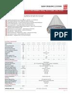 APXVBLL26X-C-I20.pdf