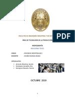 INDUSTRIA TEXTIL - PROCESOS I.docx