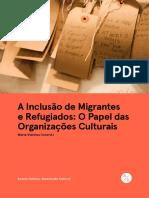 Acesso-Cultura-migrantes-refugiados.pdf
